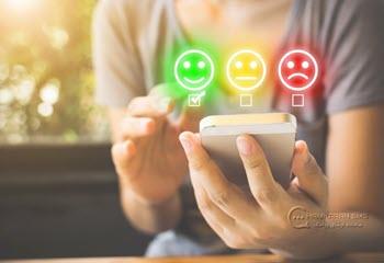 پاسخگوی خودکار پیامکی