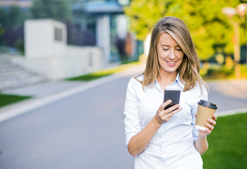 سامانه پیامکی اطلاع رسانی؛ ابزار قدرتمند بازاریابی