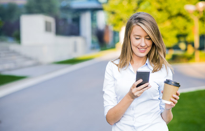 ابزار قدرتمند بازاریابی؛ سامانه پیامکی اطلاع رسانی