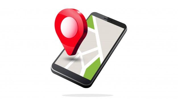 تعیین محدوده جغرافیایی: بهترین مکان، بهترین زمان در متن پیامک ارسالی