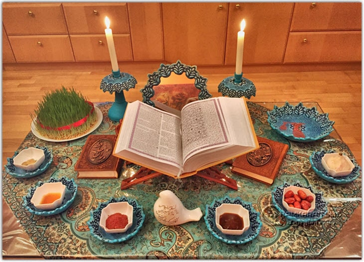 اس ام اس و پیام تبریک عید غدیر